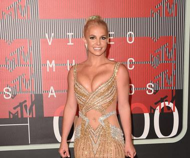 Pożar w domu Britney Spears. Zdradziła przyczyny tragedii