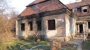 Pożar w noclegowni. 24 osoby ewakuowane