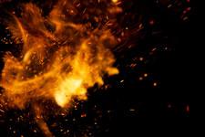Pożary katolickich kościołów w Kanadzie. Efekt odkrytych grobów?
