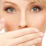 Pozbądź się przykrego zapachu z ust