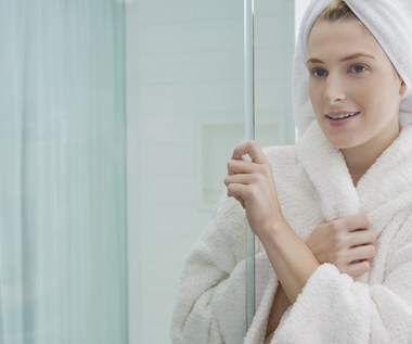 Pozbądź się złych nawyków kąpielowych i uniknij zakażenia drożdżakami