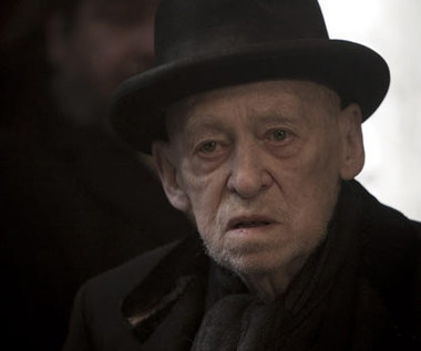 Pożegnanie Jerzego Nowaka
