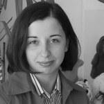 Pożegnanie Katarzyny Doraczyńskiej