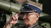 Pożegnanie ostatniego obrońcy Westerplatte