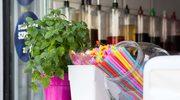 Pożegnanie z plastikowymi słomkami. Bruksela wypowiada im wojnę