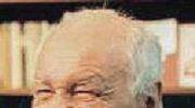 Pożegnanie Zygmunta Kałużyńskiego