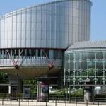 Pozew ws. klimatu przed Europejskim Trybunałem Praw Człowieka