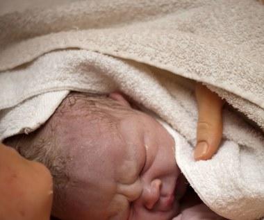 Poziom bilirubiny u noworodka