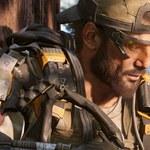 Poziom trudności w Black Ops III zostanie zwiększona