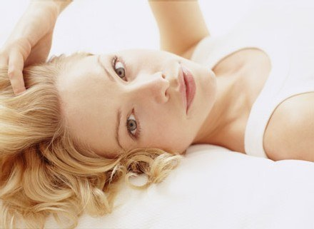 Poznaj 5 oznak zdrowia skóry /INTERIA.PL