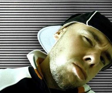 Poznaj historię polskiego hip hopu