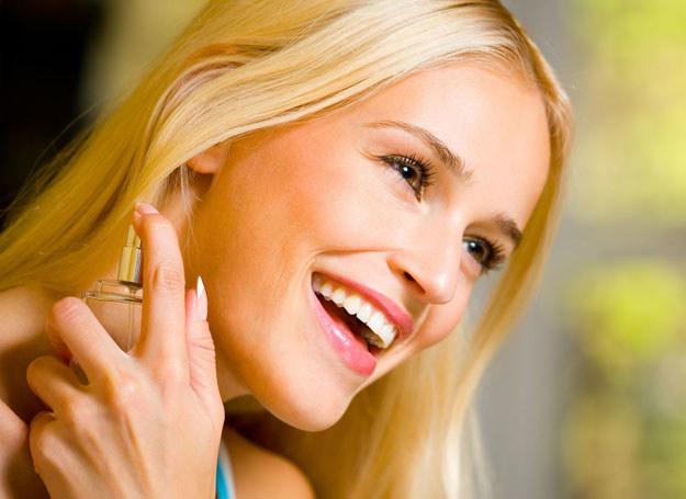 Poznaj kosmetyki, które warto mieć pod ręką /123RF/PICSEL