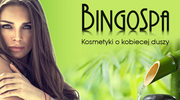 Poznaj markę BingoSpa – kosmetyki o kobiecej duszy