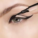 Poznaj najciekawszy makijażowy trend tego roku!