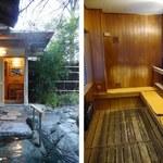 Poznaj najstarszy hotel świata, który ciągle przyjmuje gości!