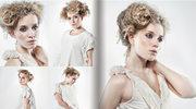 Poznaj polską sztukę fryzjerską