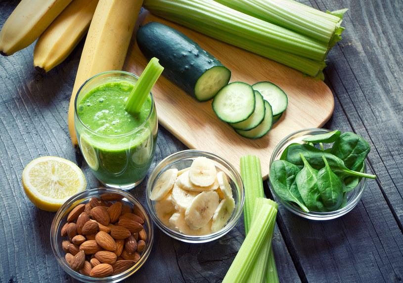 Poznaj produkty pomocne w odchudzaniu, które warto dodać do swojej diety /123RF/PICSEL