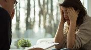 Poznaj sposoby na depresję i naucz się pomagać