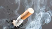 Poznaj sposoby na rzucenie palenia