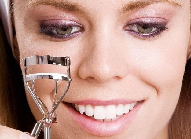 Lekcja Makijażu Krok Po Kroku Kobietainteriapl