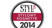 Poznaj Stylowe Kosmetyki 2014!