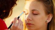 Poznaj triki irady makijażystów