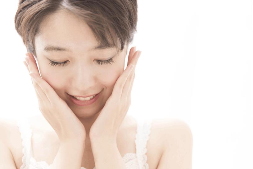 Poznaj urodowe triki Japonek /123RF/PICSEL