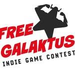 Poznaj wyniki konkursu FreeGalaktus 2016