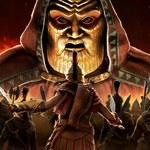 Poznaj zakończenie pierwszego dodatku do Assassin's Creed Odyssey