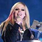Poznaj zwycięzców MTV EMA!