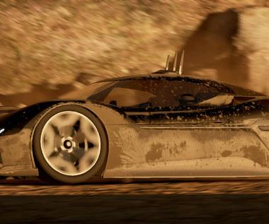 Poznajcie Fast & Furious Crossroads, czyli grę Szybcy i Wściekli od twórców Project CARS