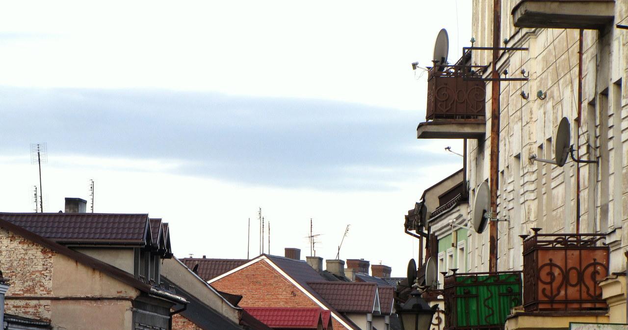 Poznajcie Łowicz - Twoje Miasto w RMF FM