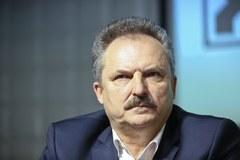 Poznajcie nowe twarze w polskim parlamencie