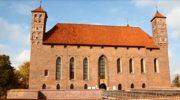 Poznajcie Wawel Północy!