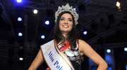 Poznaliśmy nową Miss Polski