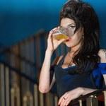 Poznaliśmy oficjalną przyczynę śmierci Amy Winehouse