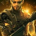 Poznaliśmy pierwsze szczegóły jednej z gier z projektu Deus Ex: Universe?