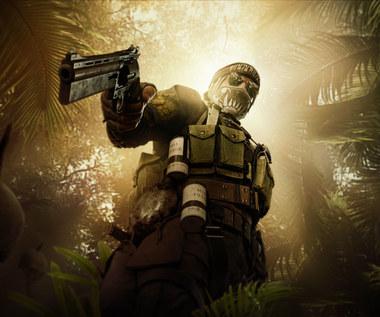 Poznaliśmy szczegóły drugiego sezonu Call of Duty: Black Ops Cold War