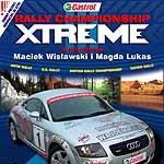Poznaliśmy zwycięzców konkursu Rally Championship Xtreme!