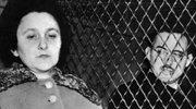 Poznamy całą prawdę o Rosenbergach?