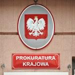 Poznań: Akt oskarżenia przeciwko byłemu prokuratorowi