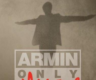 Poznań: Armin van Buuren zaprasza fanów