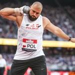 Poznań Athletics Grand Prix. Lekkoatletyka wraca do Poznania
