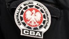 Poznań: CBA w urzędzie miasta. Chodzi o sprzedaż działki