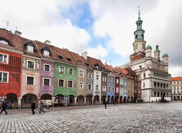 Poznań: Dwaj miejscy radni PiS i KO przechodzą do nowego klubu, zdj. ilustracyjne /123RF/PICSEL