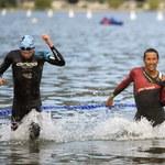 Poznań gospodarzem ME w triathlonie 2016