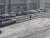 Poznań: Kierowca potrącił dziecko i uciekł