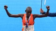 Poznań Maraton. Zwycięstwo Kenijczyka Kipkorosa Terera oraz Gortel-Maciuk