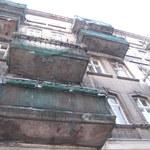 Poznań: Mogą liczyć na ulgi, ale kamienic nie chcą remontować