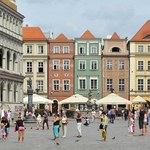 Poznań wyprzedził Gdańsk